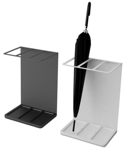 Accessoires bureau