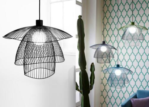 luminaire-lampe-suspension