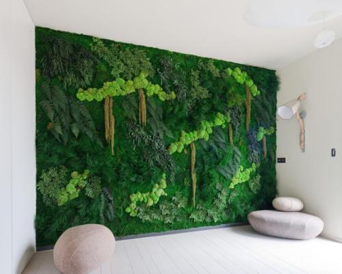 mur-vegetal-stabilise