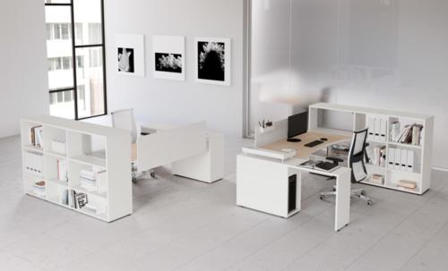 bureaux-retours-rangement