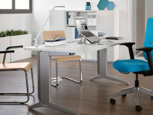 steelcase-fusion