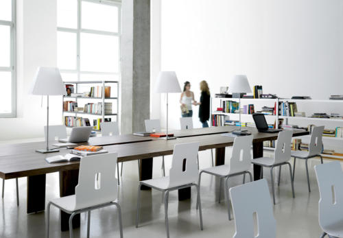 bibliotheque-lecture-ecole