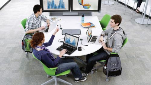 coworking-enseignement-collaboration