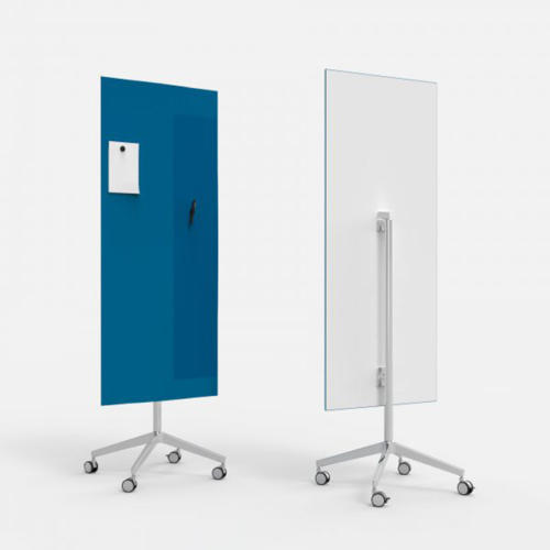 paperboard-verre-roulettes