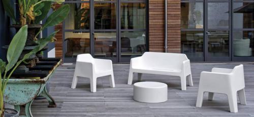 jardin-terrasse-mobilier