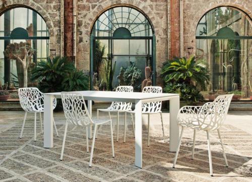 mobilier-exterieur-terrasse