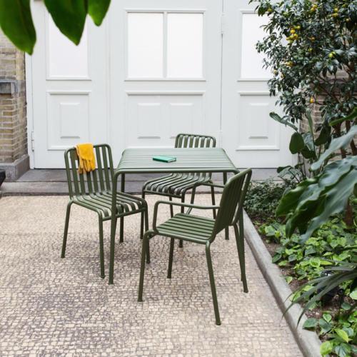 terrasse-dejeuner-mobilier