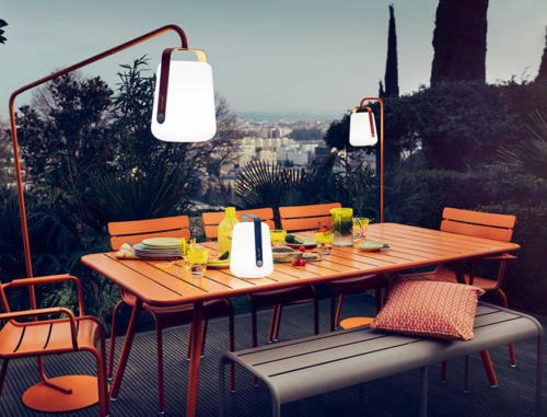terrasse-dejeuner-table