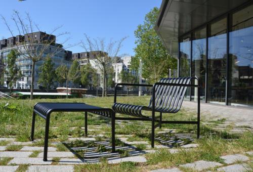 terrasse-mobilier-exterieur