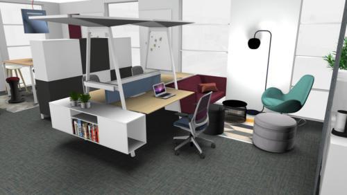 collaboration-espace-equipe