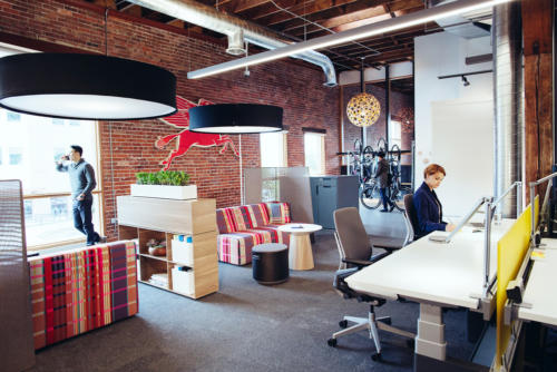 coworking-brainstorming-convivialite