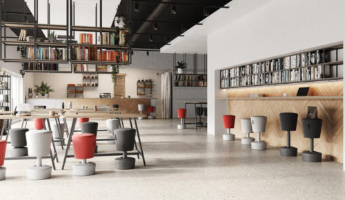 coworking-startuo-incubateur