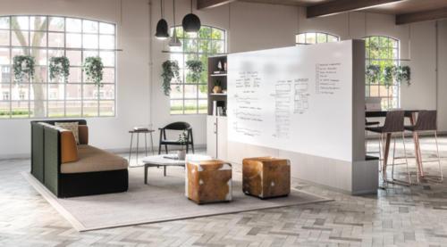 espace-collaboration-brainstorming