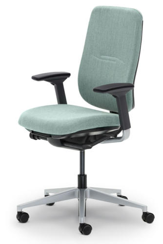 steelcase-reply