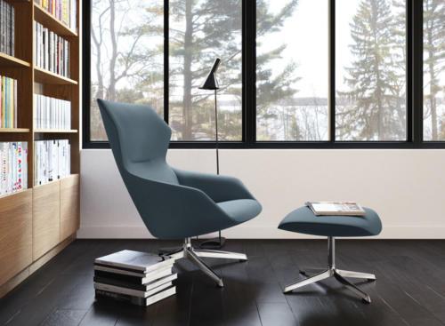brunner-ray-lounge